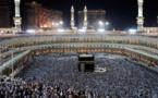Un Français se suicide en se jetant du haut de la Grande mosquée à La Mecque