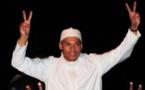 Karim Wade : «Macky SALL a érigé depuis 2012 le mensonge, la manipulation et le complot en mode de gouvernance»