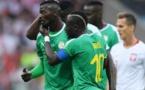 Le Sénégal, on dirait l'Atletico !