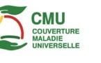 Forum d'échanges d'AFRIKAMAONO et SENEVAL  sur la Couverture Sanitaire Universelle.