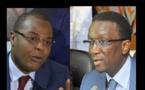 Scandale du Prodac : Mame Mbaye Niang et Amadou Ba au banc des accusés