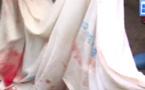 Les images insoutenables de la levée du corps du commerçant Seck Ndiaye.