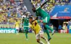 Sénégal : Une élimination cruelle