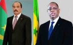 Gaz Sénégal- Mauritanie : Que cache le 50/50 de nos dirigeants ?