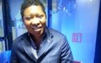 Remy N'Gono (RFI) : «L'arbitrage vidéo et la FIFA éliminent le Sénégal»