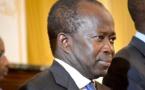Mamadou Diagna Ndiaye : «Je n'ai jamais été convoqué ni entendu par aucun organisme français de contrôle fiscal ou financier»