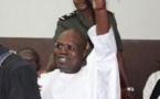 Première victoire de Khalifa Sall sur l'Etat du Sénégal