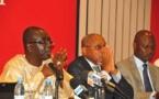 Affaire Khalifa Sall : Les avocats de l'Etat du Sénégal précisent