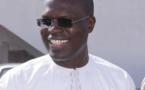 Le maire de Dakar doit sortir pour la reprise des phases de procédure