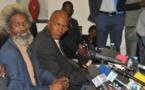 Les avocats de Karim Wade démontent les arguments du ministre de l'Intérieur et assurent que leur client est élgible