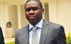Oumar Youm se moque de la décision de la Cedeao