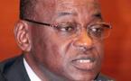 Affaire Khalifa Sall : Le juge Demba Kandji se donne une semaine pour rendre une décision