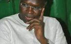 """Affaire Khalifa Sall/ Lansana Diaby, procureur général : """"Il faut respecter la décision de la Cour de justice de la Cedeao car elle s'impose à l'État"""""""
