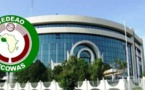 Affaire Khalifa Sall : La Cedeao au bord de l'implosion