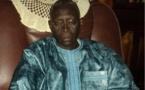 "Professeur de droit Ndiack Fall : ""Khalifa Sall doit recouvrer la liberté"""