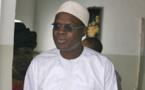 """Babacar Ba : """"Il faut accorder la liberté provisoire à Khalifa SALL et faire cesser toute violation"""""""