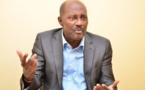 Commissaire Sadio sur l'Affaire Khalifa Sall : «Les geôliers d'aujourd'hui seront les prisonniers de demain»