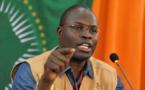 Affaire Khalifa Sall : L'Association des Juristes africains avertissent l'Etat du Sénégal