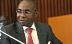 Samuel Sarr écrit aux chefs d'Etat de la CEDEAO : «Ramenez le Président Macky SALL à la raison»