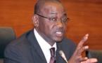 Demba Kandj passe outre la décision de la Cour de Justice de la Cedeao et maintient Khalifa en prison