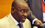 Vidéo Manque de confiance au système de santé sénégalais : Le juge Demba Kandji se rend en France pour un simple bilan de santé