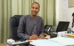 Mamadou Ibra Kane : «Doit-on accuser le juge Demba Kandj ?»
