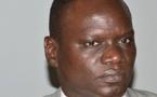 Dr Abdourahmane Diouf: « L'économie est aujourd'hui désincarnée et les politiques mises en place, incohérentes»