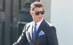 Ronaldo devra bien payer quelque 19 M EUR au fisc espagnol