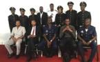Des ingénieurs en aéronautique formés au Sénégal