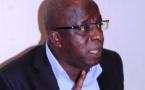 Me Baboucar Cissé: «L'arrêt rendu par la Cedeao n'est pas un modèle»