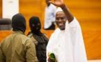 Les avocats de l'Etat enfoncent Khalifa Sall