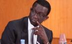 Amadou Ba : « Nous allons donner le nombre de signatures nécessaire au Président