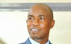 Souleymane Teliko : «Les magistrats doivent se conformer à leur serment»