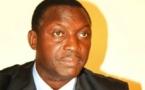 Babacar Diagne devient le nouveau patron du CNRA