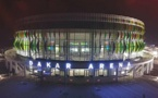 """Inauguration du complexe sportif """"Dakar Arena"""", mercredi à diamniadio"""
