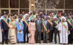 La liste complète des nouveaux membres du Conseil économique, social et environnemental (CESE)