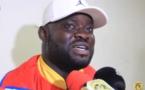 Eumeu Séne persiste et signe : «Je ne lutterai plus avec Balla Gaye 2»