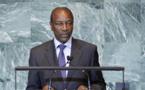 Tension diplomatique entre Dakar et Conakry : Alpha Condé rappelle son ambassadeur