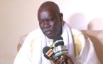 Vidéo : Affrontements des mourides à Thiès : le discours de Serigne Moustapha Abdou Lakram qui a mis le feu aux poudres