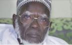 Vidéo: Affrontements de Thiès : Serigne Mountakha en colère contre ces dérapages