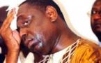 Macky Sall risque une fin de règne chaotique