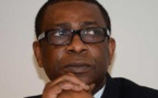 Ce qui a motivé Alassane Samba Diop et Mamadou Ibra Kane à claquer la porte de GFM
