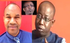 Démission de Mamoudou Ibra Kane et Alassane Samba : Et si c'est le pouvoir qui cherchait à diminuer la capacité de nuisance de son allié Youssou Ndour ?