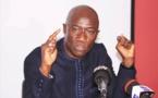 Me Moussa Sarr : «Lamotte est un homme valeureux et intègre»