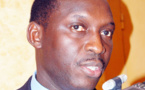 A peine nommé à la tête du CNRA, Babacar Diagne verse dans la menace punitive