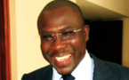 Aziz Diop démonte Mounirou Sy