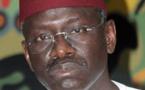 Habib Sy : «Macky Sall est un criminel»