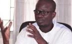 Le maire de la Patte-d'oie, Banda Diop, lâche Khalifa Sall