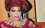 Diouma Dieng Diakhaté : « Macky Sall n'a pas de concurrent »