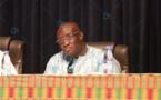 Forum économique: le Walo frappe un grand coup